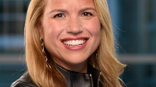 Christina Kosmowski