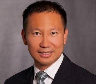 Nick Chong - Zoom
